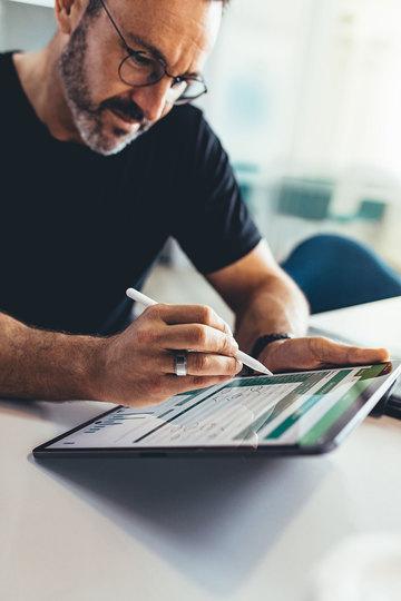 Document Unique d'Evaluation des Risques Professionnels (DUERP) - Qualité de vie au travail
