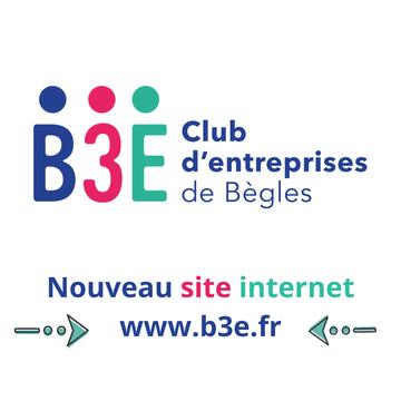 CLUB B3E
